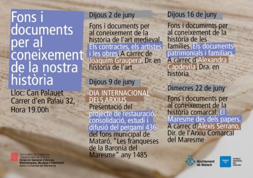 Cicle-Documents-i-Arxius.jpg_2043286069